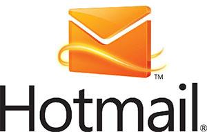 hotmail-logo