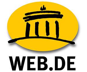 web.de-logo