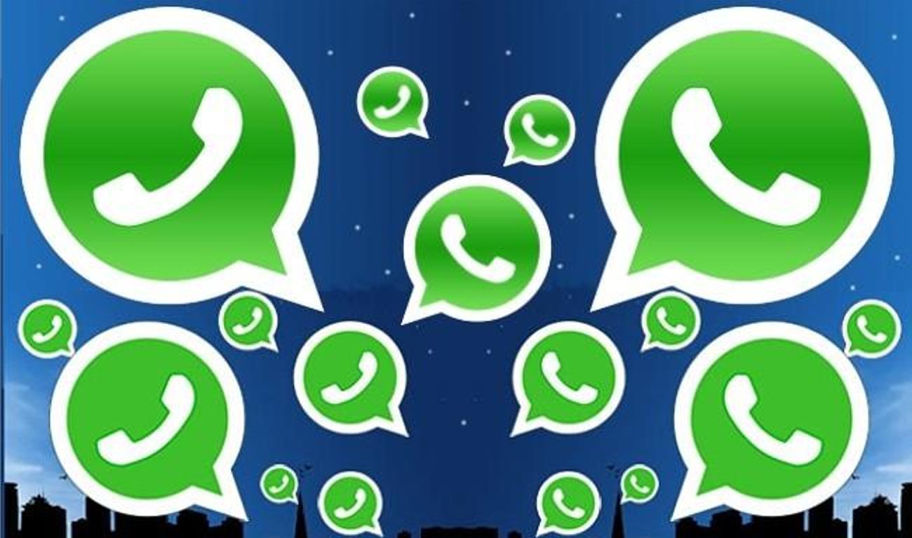 Whatsapp auf neues Handy umziehen