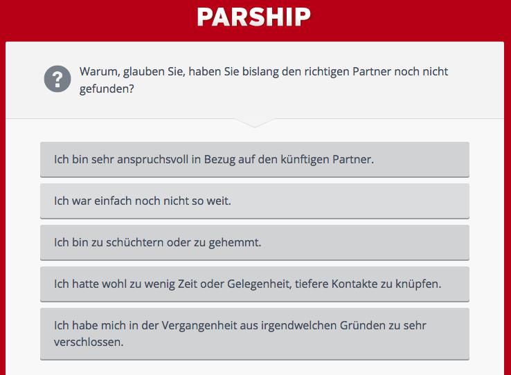 parship-fragebogen